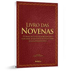 ebook-completo