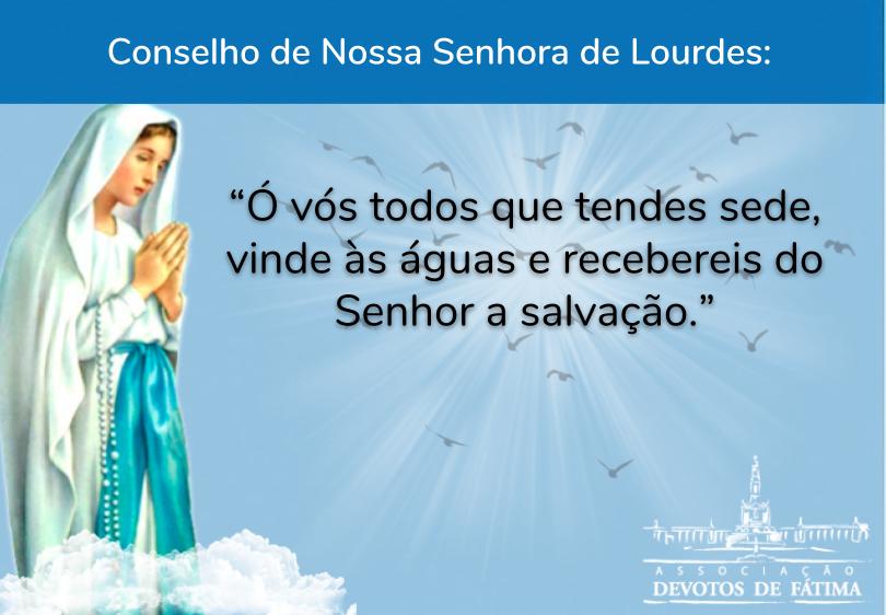 NS Lourdes Mm