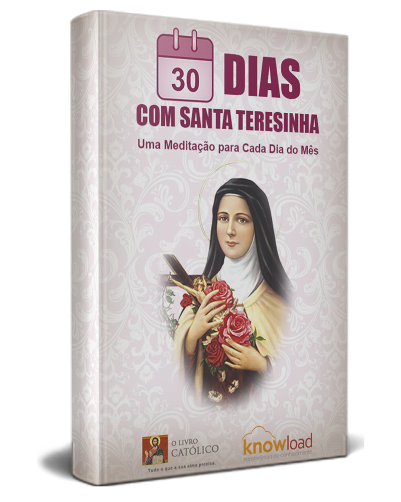 e_book_30_dias_santa_teresinha