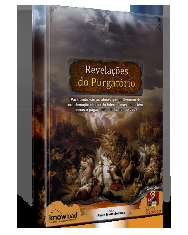 e_book_revelacoes_do_purgatorio
