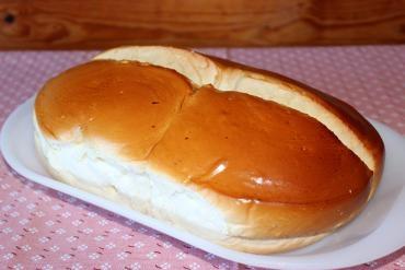 Pão de São José