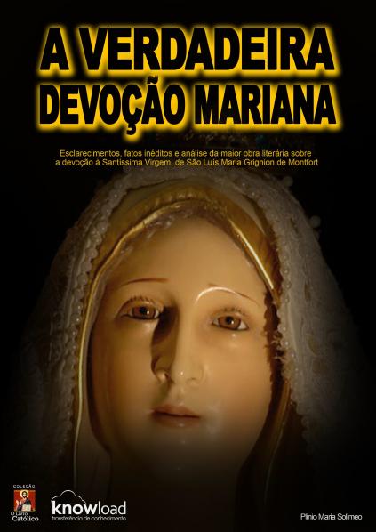 Devoção Mariana