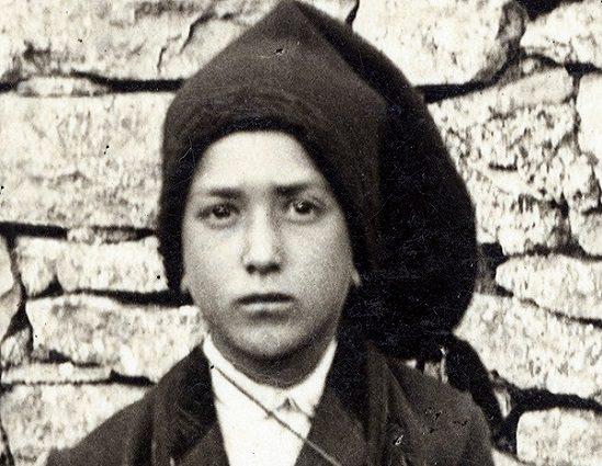 Francisco Solo