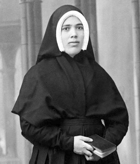 O destino da principal confidente de Nossa Senhora de Fátima: Lúcia - Associação Devotos de Fátima