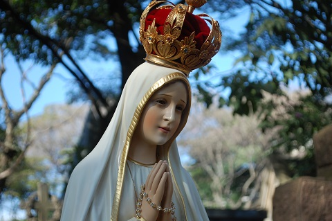 Nossa-Senhora-de-Fatima-1
