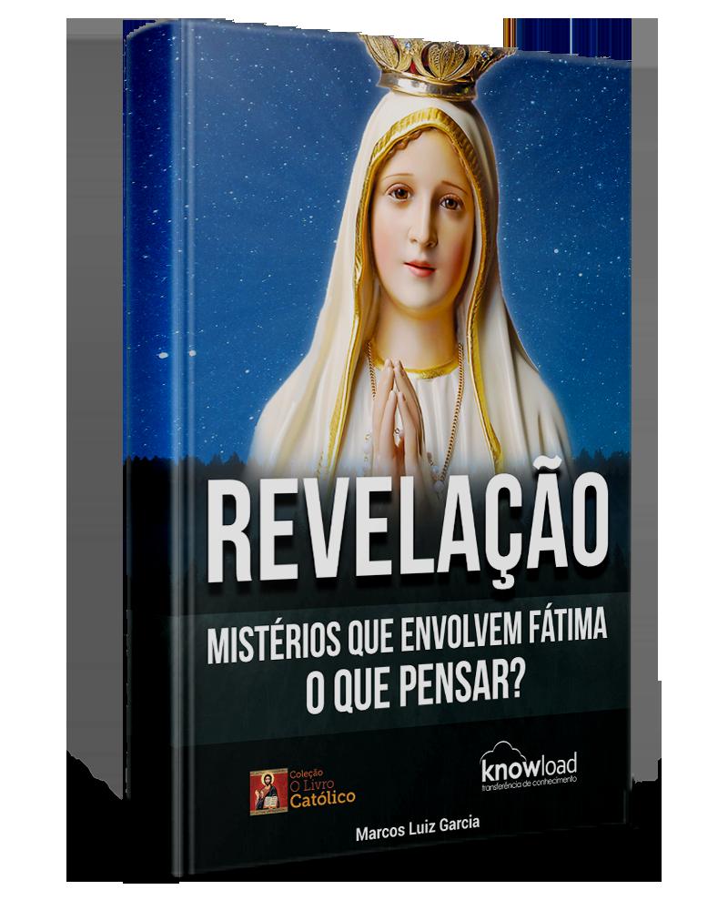 e_book_revelacao