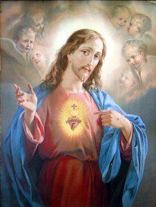 Sagrado-Coração-de-Jesus_4