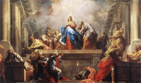 Vinde-Espirito-Santo-como-em-Pentecostes
