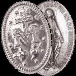 Medalha Milagrosa