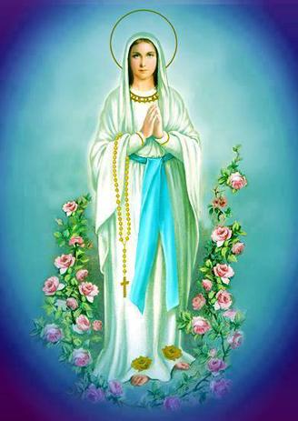 Nossa-Senhora-de-Lourdes 2