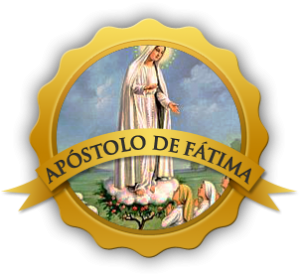 Apóstolo de Fátima