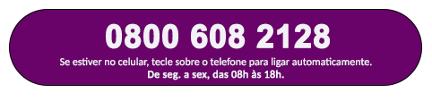 Botão - Telefone ADF