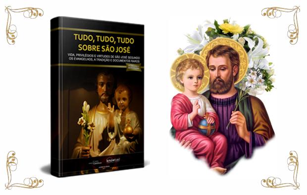 E-book - Imagem Padrão