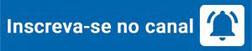 Botão para fazer a inscrição no canal Devotos de Fátima no youtube junto com o sininho