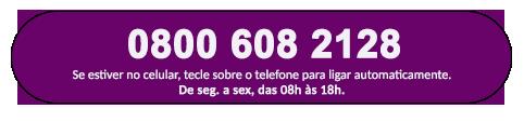 Botão - Telefone Associação Devotos de Fátima